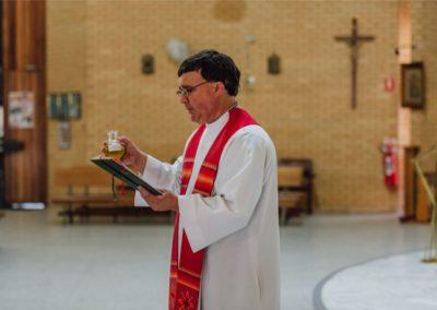 Roccos Christening (231 of 443)