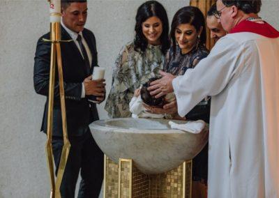 Roccos Christening (240 of 443)