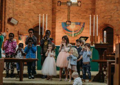 Ashton's Christening Blog (101)