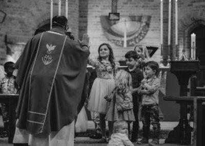 Ashton's Christening Blog (106)