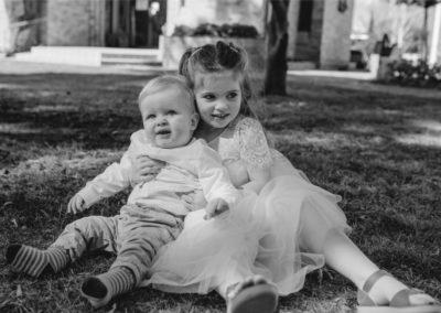 Ashton's Christening Blog (11)