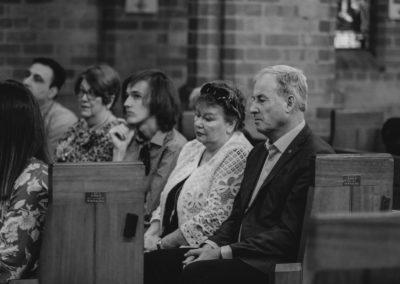 Ashton's Christening Blog (116)