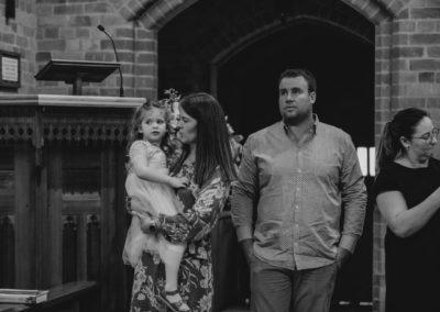 Ashton's Christening Blog (119)