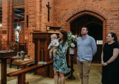 Ashton's Christening Blog (122)