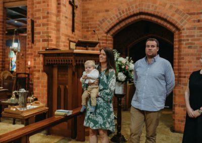 Ashton's Christening Blog (125)