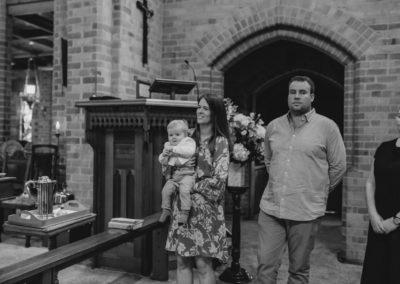 Ashton's Christening Blog (126)