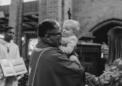 Ashton's Christening Blog (129)
