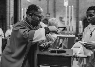 Ashton's Christening Blog (131)