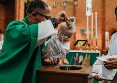 Ashton's Christening Blog (132)