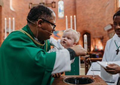 Ashton's Christening Blog (135)