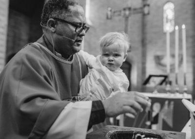 Ashton's Christening Blog (137)