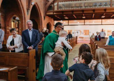 Ashton's Christening Blog (142)