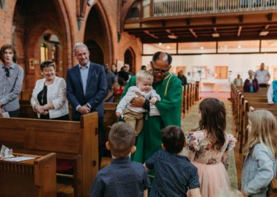 Ashton's Christening Blog (143)