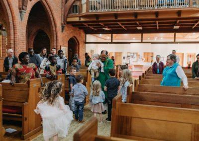 Ashton's Christening Blog (146)