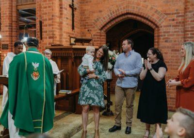 Ashton's Christening Blog (147)