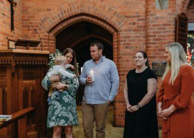 Ashton's Christening Blog (149)