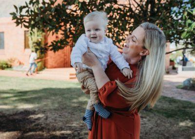 Ashton's Christening Blog (17)