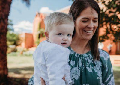 Ashton's Christening Blog (25)