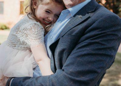 Ashton's Christening Blog (34)