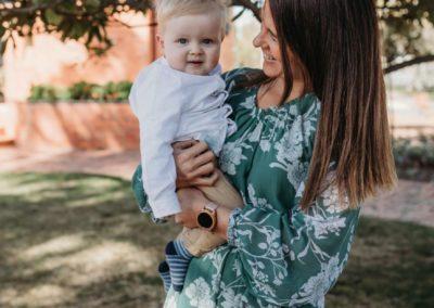 Ashton's Christening Blog (4)