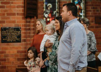 Ashton's Christening Blog (59)
