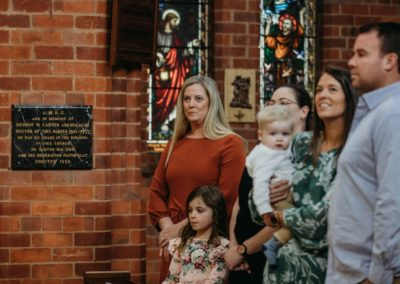 Ashton's Christening Blog (60)