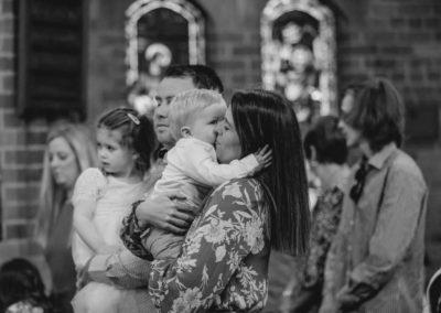 Ashton's Christening Blog (64)