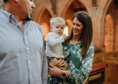 Ashton's Christening Blog (67)