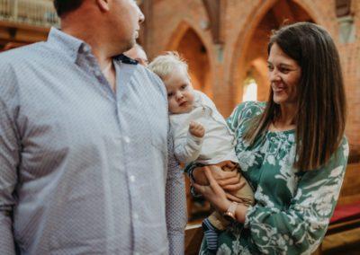 Ashton's Christening Blog (68)