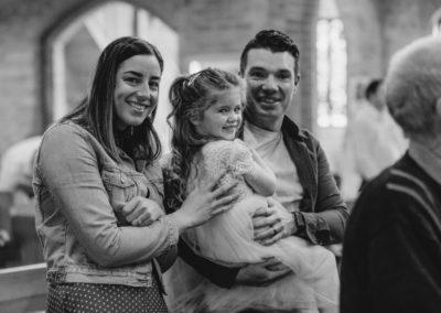 Ashton's Christening Blog (69)
