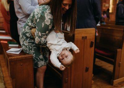 Ashton's Christening Blog (75)