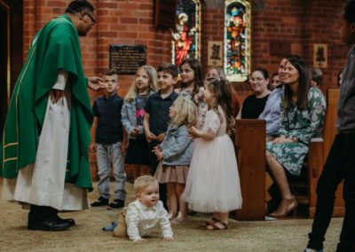 Ashton's Christening Blog (76)