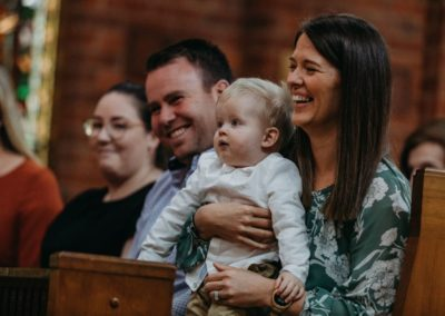 Ashton's Christening Blog (81)