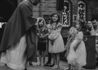 Ashton's Christening Blog (84)