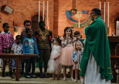 Ashton's Christening Blog (91)