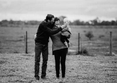 Mcleans Blog (57)
