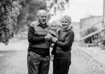 Mcleans Blog (82)