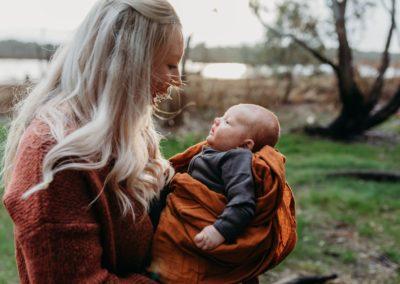 Rhianna Newborn Outdoor Blog (12)
