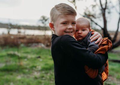 Rhianna Newborn Outdoor Blog (18)