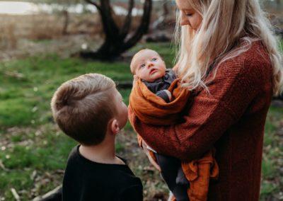 Rhianna Newborn Outdoor Blog (20)
