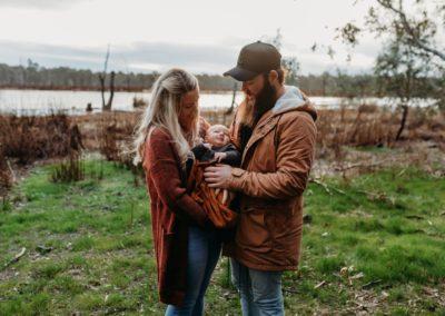 Rhianna Newborn Outdoor Blog (24)