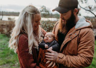 Rhianna Newborn Outdoor Blog (25)