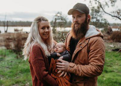 Rhianna Newborn Outdoor Blog (26)