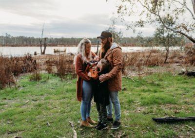 Rhianna Newborn Outdoor Blog (27)