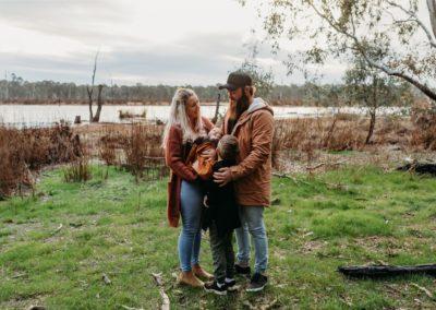 Rhianna Newborn Outdoor Blog (28)