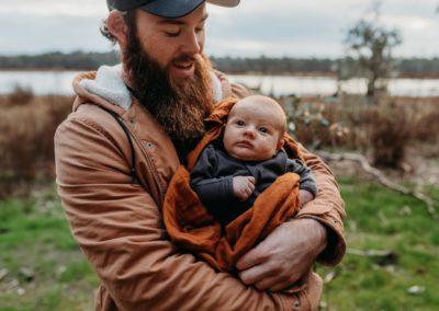 Rhianna Newborn Outdoor Blog (36)