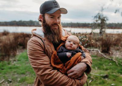 Rhianna Newborn Outdoor Blog (37)