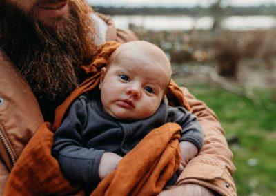 Rhianna Newborn Outdoor Blog (38)