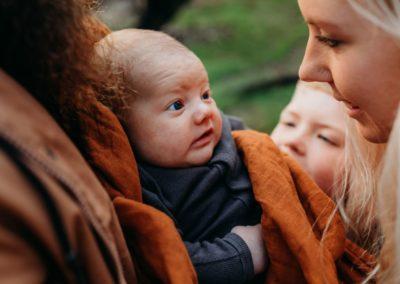 Rhianna Newborn Outdoor Blog (39)