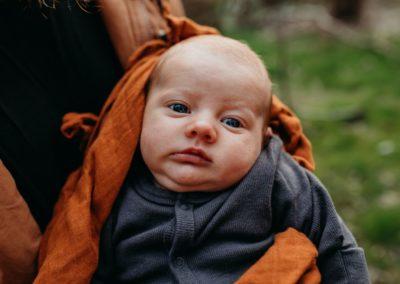 Rhianna Newborn Outdoor Blog (40)